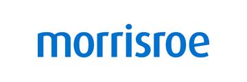 AJ Morrisroe Ltd
